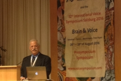 Salzburg-Voice-Symposium-2016