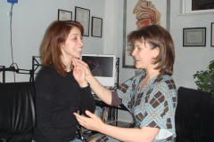 Voice-Therapy-photo
